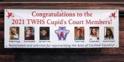 TWHS-Cupids-Court