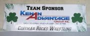 Coffman Team Sponsor