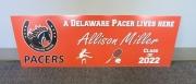 Delaware Pacer