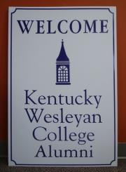 KW Alumni