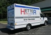 Hetter Heating Cooling