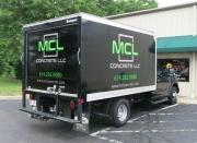 MCL Concrete