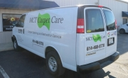 MCT Carpet Care