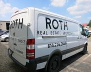 Roth Van