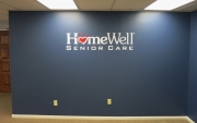 Home Well Senior Care
