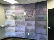 Johnstown Collage