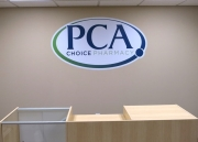 PCA Choice Pharmacy