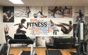VSP Gym Fitness