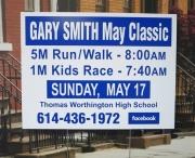 Gary Smith Classic