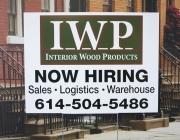 IWP Now Hiring